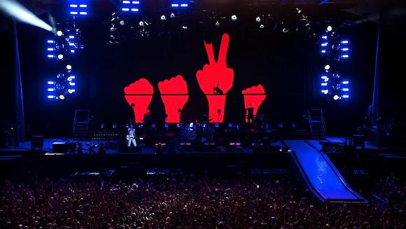 depeche-mode-spirits-in-the-forest_image-1-1.jpg