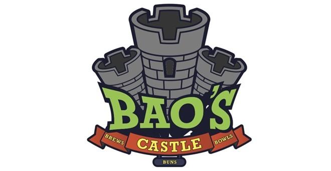baos_castle.jpg