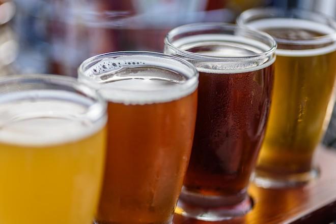 drink_orlando_beer_week_adobestock_157987167.jpeg