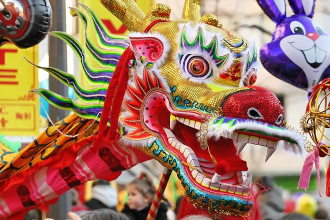 dragon_parade_adobestock_6238651.jpeg