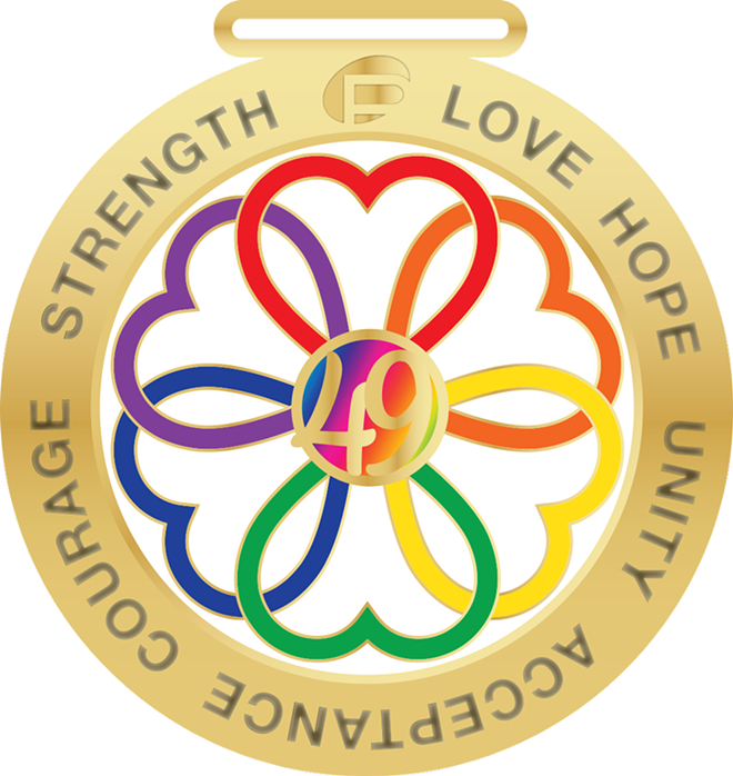 2020-medal-front.png