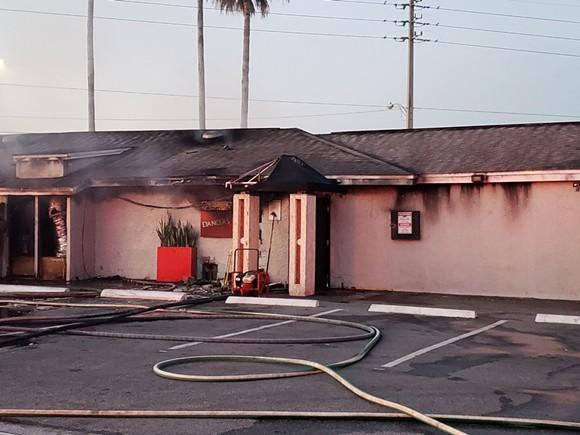 PHOTO VIA ORANGE COUNTY FIRE RESCUE