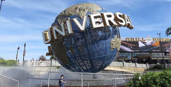 PHOTO COURTESY UNIVERSAL/FACEBOOK