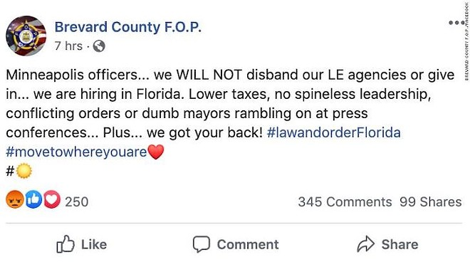 200608123932-02-brevard-county-florida-police-union-miscondu.jpg
