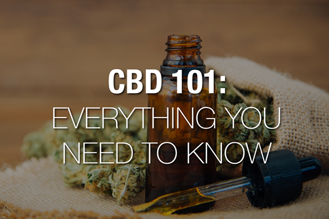 02_-_tuesday_image_-_iheart_cbd_oil_.png