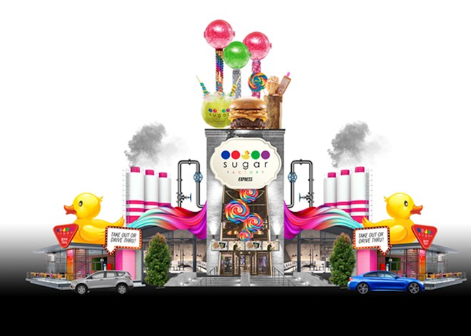 sugar-factory-express-rendering.jpg