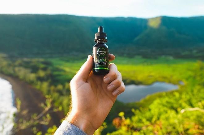 healthworxcbd-oil.jpg