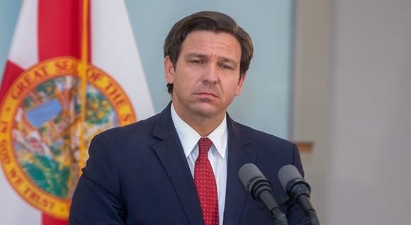 PHOTO VIA GOVERNMENT OF FLORIDA/WIKIMEDIA COMMONS`