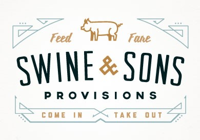 swine_sons-logo.jpg
