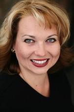 Michelle Mailhot