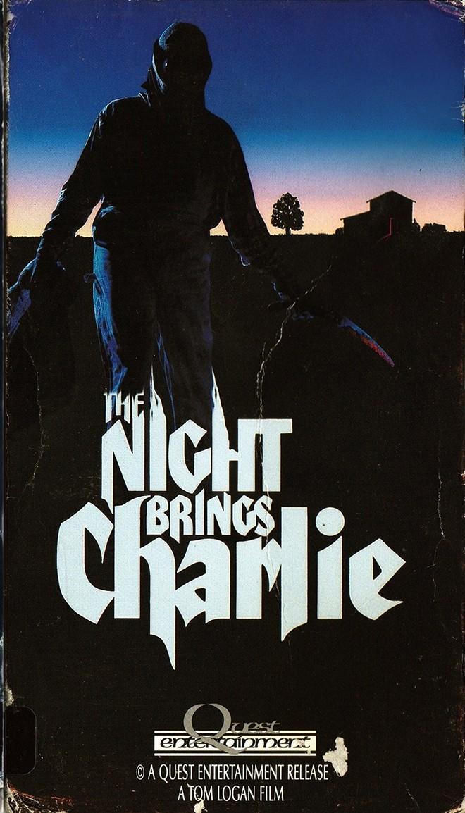 gal_the-night-brings-charlie.jpg