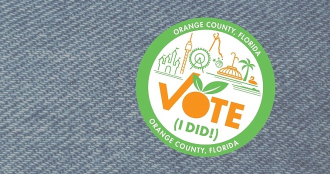 IMAGE VIA OCF ELECTIONS