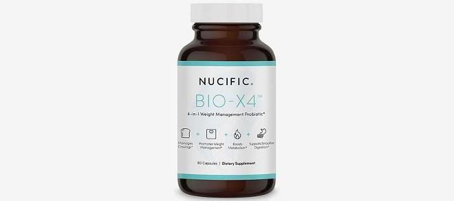 nucific-bio-x4.jpg