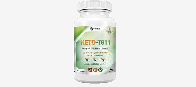 ketot911.jpg