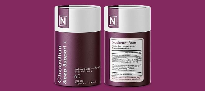 nuzena-circadian-sleep-support.jpg