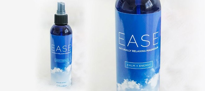 ease-magnesium.jpg