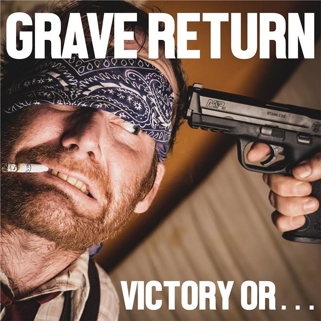 grave_return-victory_or.jpg