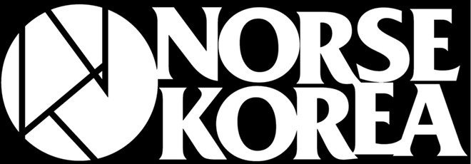 Norsekorea Presents - PHOTO VIA NORSEKOREA FACEBOOK