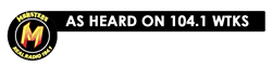 as_heard_on_wtks_monster_logo.png