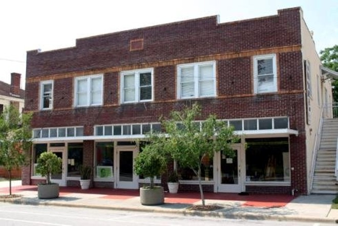 Wells' Built Museum of African American History and Culture - WELLS'BUILT MUSEUM FACEBOOK