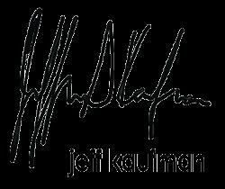 owa-jeff-signature.png