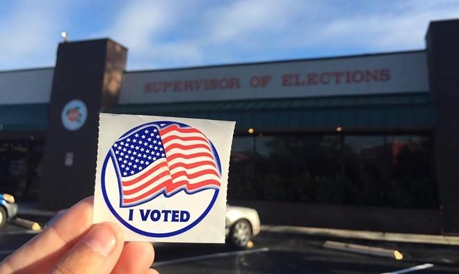 i_voted_sticker_oc.jpg