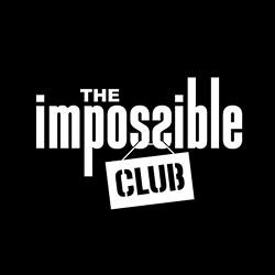 The Impossible Club - IMAGE COURTESY ORLANDO FRINGE