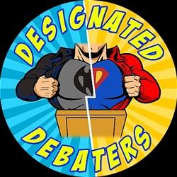 designateddebaters_450x450.jpg