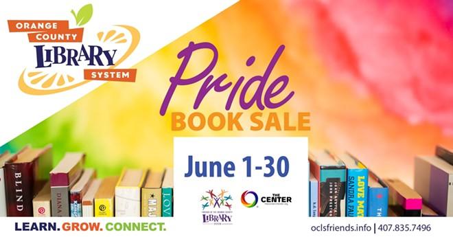 pride_booksale.jpg