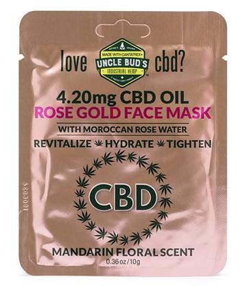 cbd_rose_mask.jpg