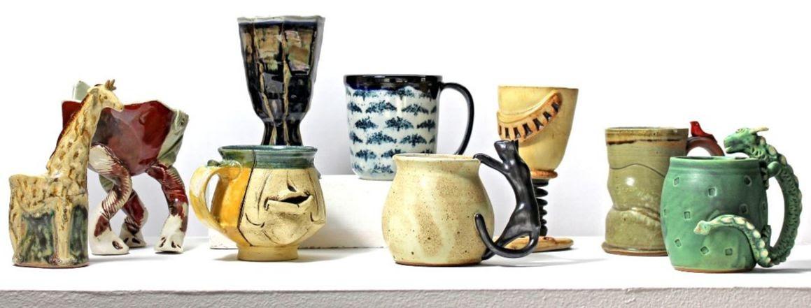 Crealdé Cup-A-Thon Saturday-Sunday, Aug. 7-8 - PHOTO COURTESY OF CREALDE