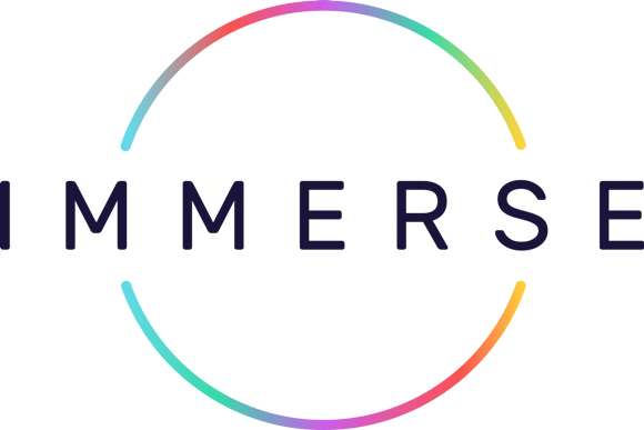 "The Creative City Project is re-branding their annual downtown arts event as ""IMMERSE."" - IMAGE COURTESY CREATIVE CITY PROJECT"