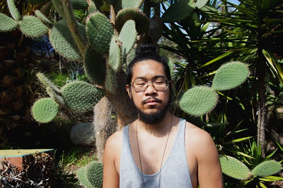 MNDSGN - PHOTO VIA MNDSGN/FACEBOOK