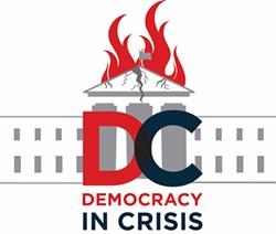 democracy-in-crisis_01_29_17_1_.jpg
