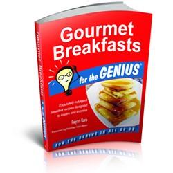 gourmetbreakfast.jpg