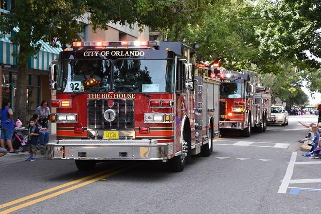 PHOTO VIA ORLANDO FIRE DEPARTMENT/FACEBOOK