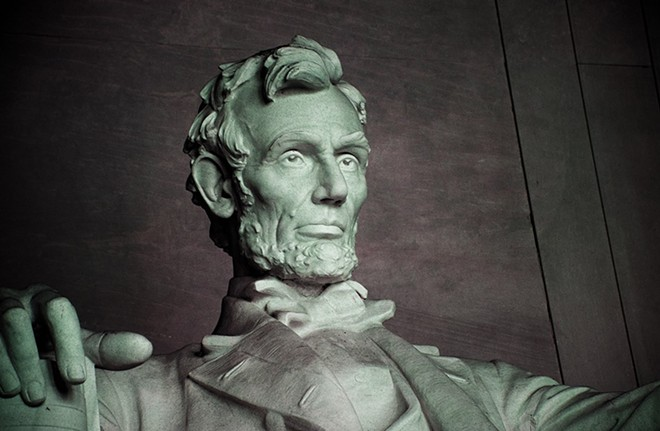 washington-d-c_abraham-lincoln-lincoln-memorial-washington-dc-lincoln.jpg