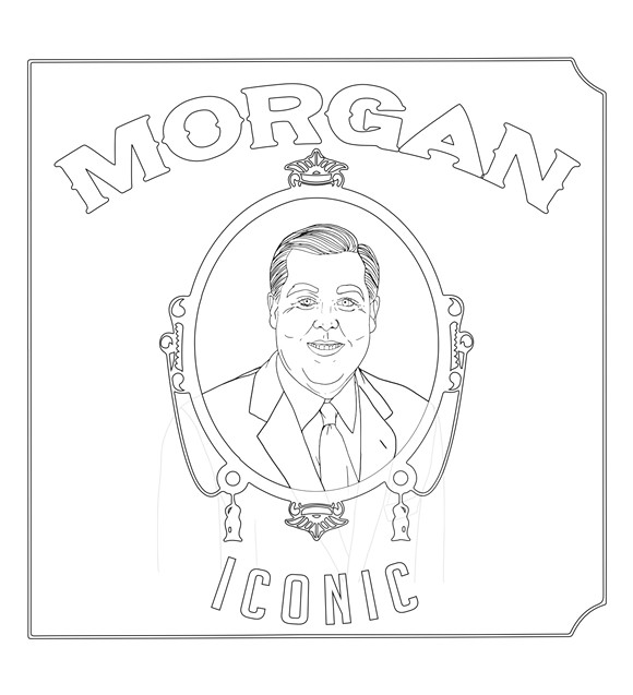 johnmorgan_coloring_book.jpg