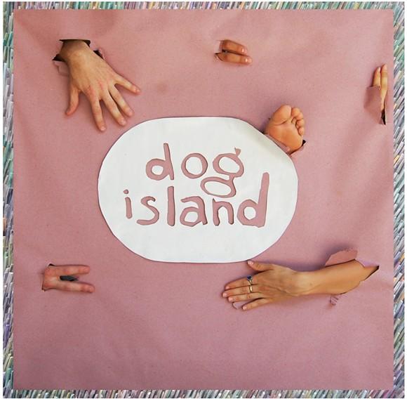 dogisland_fingersphoto.jpg