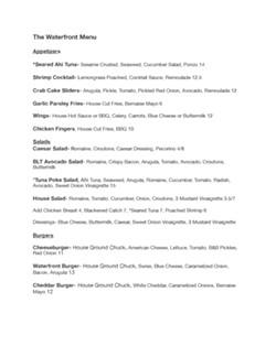 the_waterfront_menu_page_1.jpg