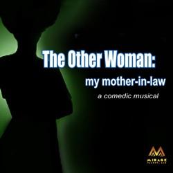otherwoman.jpeg