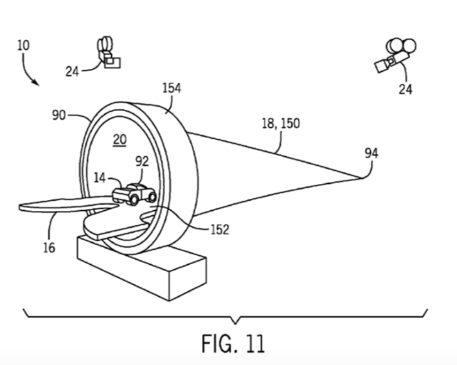 IMAGE VIA U.S. PATENT AND TRADEMARK OFFICE