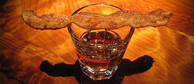 gal_bourbon_bacon.jpg