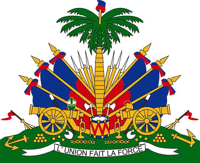 gal_coat_of_arms_of_haiti.jpg