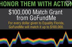 PHOTO VIA EQUALITY FLORIDA/GOFUNDME.COM