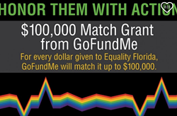 PHOTO VIA EQUALITY FLORIDA/GOFUNDME.COM