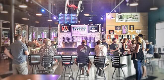 gal_hourglass_brewery.jpg