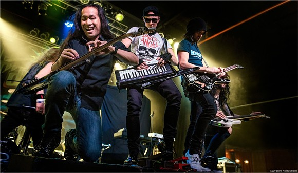 PHOTO VIA DRAGONFORCE/FACEBOOK
