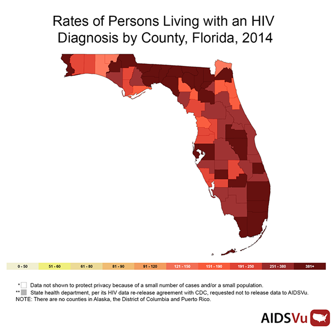rates-county-fl2014_white-background.png