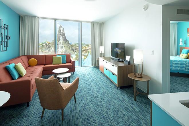 two_bedroom_suite_-_water_park_view.jpg